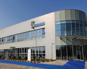 A Changzhou il primo stabilimento per membrane in PVC del Gruppo Soprema