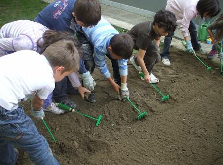 orto-scuola
