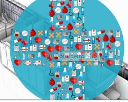 Materiali innovativi per la realizzazione di mini ospedali mobili