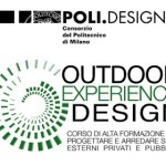 outdoor_experience