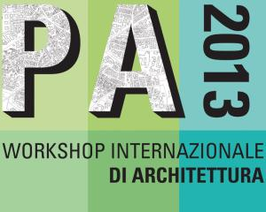 Padova 2013 Architettura 1