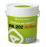 pa_202