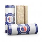 URSA PUREONE: pannelli in lana minerale termoacustica