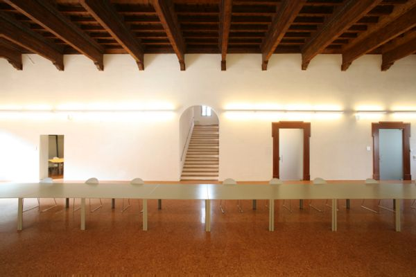 A Ferrara dal 28 al 30 marzo le giornate del Restauro e del Patrimonio culturale