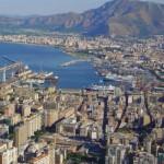 Riqualificazione urbana a Palermo con #concorrimi
