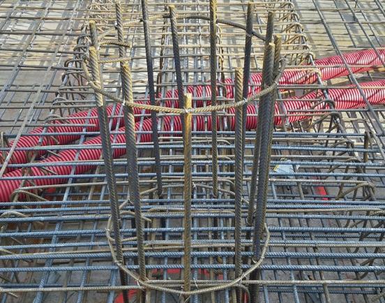 Fondazioni su pali