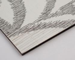 Pannelli laminati in pellicola melamminica 1