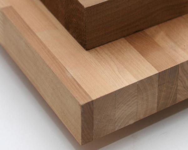 Pannelli derivati dalla lavorazione del legno for Progettazione di mobili lavorazione del legno