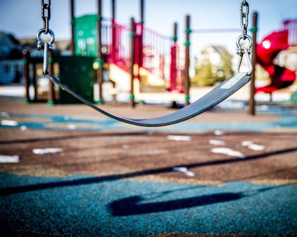 Divertimento e accessibilità: cosa sono i parchi inclusivi
