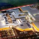 Iniziano i lavori per il Retail Park di Mondojuve, il nuovo Parco Commerciale del Piemonte