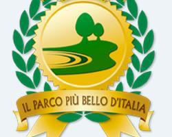Designati i Parchi più belli d'Italia 1