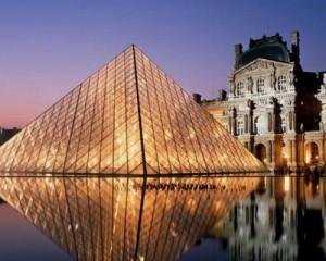Batimat OFF, alla scoperta di Parigi 1