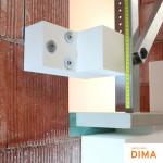 BLOKKO & DIMA