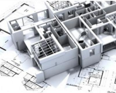 Passaggio dal CAD al BIM; il corso per architetti