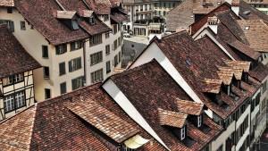Conoscere un edificio: cosa è necessario indagare