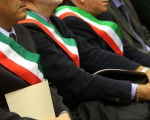 Patto di Stabilità Territoriale, prima Anci Lombardia 1