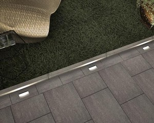 PAVER – Saint Florent LED 1
