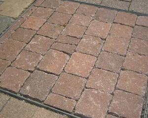 Manufatti in cemento speciali
