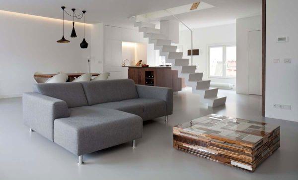 pavimenti-in-resina-grigio-zona-giorno (1)
