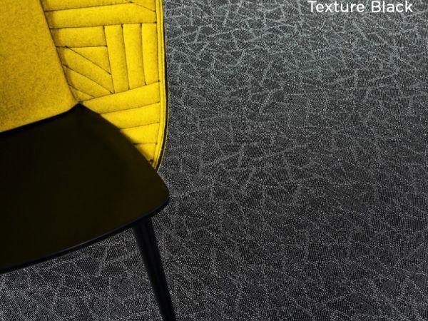 pavimento in tessuto vinilico tatami quadrotte autoposanti