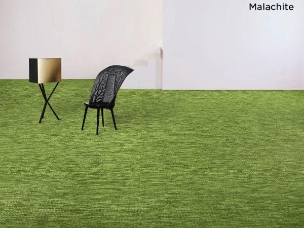 pavimenti-vinilici-tatami-artisan