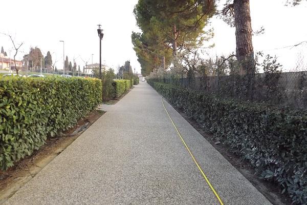 pavimento-calcestruzzo-architettonico-tratto-ultimato