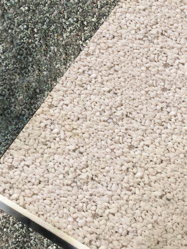 Pavimentazione  Decorstone di Bernardelli Group