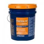 Peneseal FH: sigillante e impermeabilizzante per calcestruzzo