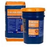 Penetron Admix: additivo impermeabilizzante