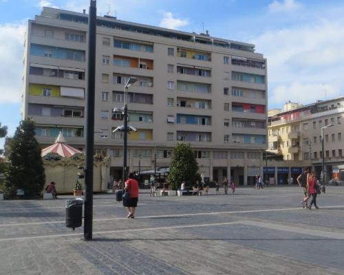 Nel decreto Milleproroghe  sospensione dei fondi per la riqualificazione delle periferie in cento città italiane