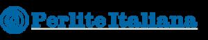 Perlibeton®: sottofondo alleggerito monostrato