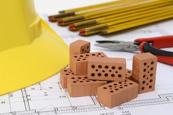 Interventi edili e permessi: Permesso di costruire, Scia, Cila