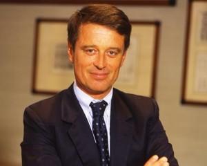Presidente Petrucci