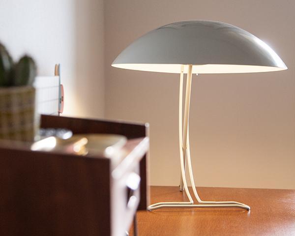 Nuovi apparecchi d illuminazione philips new vintage e philips