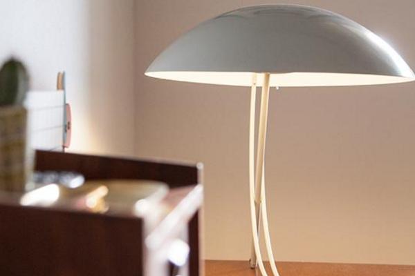 Nuovi apparecchi d'illuminazione Philips New Vintage e Philips Smart Volume