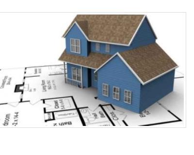 Il mutuo impegno per la vita con grande incertezza for Mutuo per la costruzione della propria casa