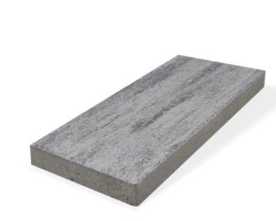 Piastra per pavimenti esterni 30x60