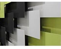 Caratteristiche e dinamiche del settore delle piastrelle in ceramica