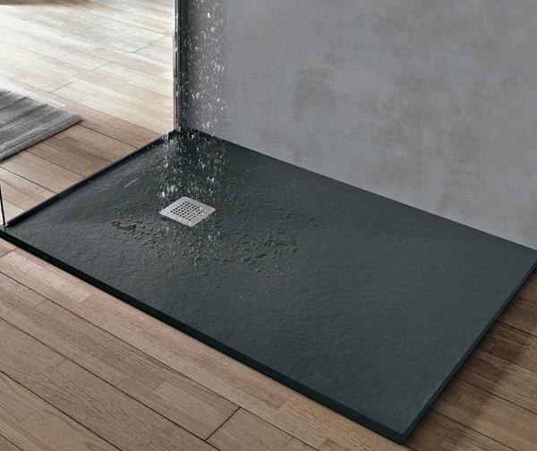 Piatto doccia di design