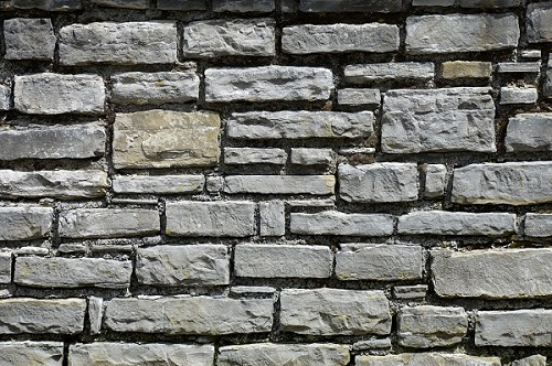 rivestimenti pietra