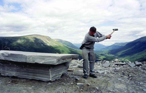 pietre-naturali-norvegia1
