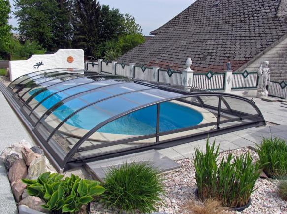 piscina-bassa