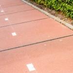 Inaugurata in Olanda PlasticRoad, pista ciclabile green