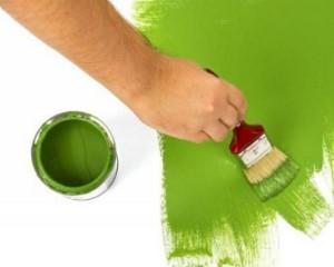 Pitture per interni, qualche suggerimento per tinteggiare al meglio