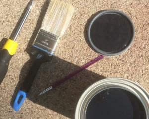 Le pitture ai silicati