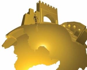 PlaNet, per conservare il patrimonio storico architettonico 1