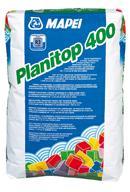 RISANAMENTO DEL CALCESTRUZZO – PLANITOP 400