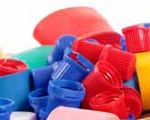 L'impiego delle materie plastiche