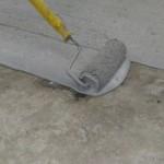 Una soluzione semplice per risolvere i problemi di impermeabilizzazione
