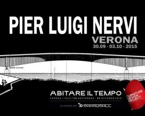 PLN a Verona 1